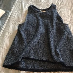 Madewell Knit Tank Top